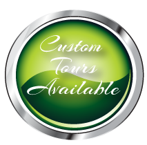 customtoursbutton